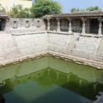 charthana tourisme durable en inde akvin tourisme chouponline 6