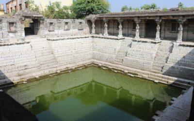 Charthana, pionner du tourisme durable en Inde