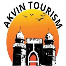 pub entreprise solidaire akvin tourism chouponline