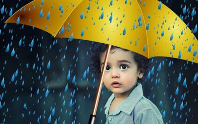 Activité périscolaire: la sécurité des enfants