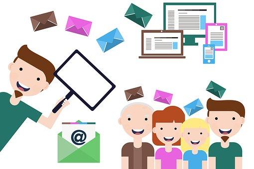 utilisation des donnees personnelles bulletin adhesion chouponline mails