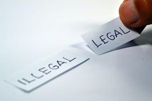 Devenir bénévole dans une association pour environnement chouponline lois