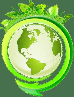 Devenir bénévole dans une association pour environnement chouponline recyclage