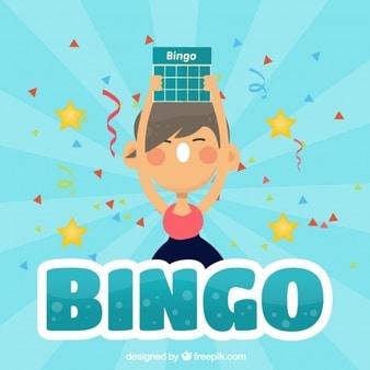 comment organiser un loto pour une association chouponline bingo