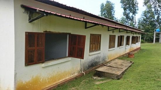 Association-médicale-dispensaire-à-Madagascar-pirogue-pour-Ambanja-chouponline-6-min