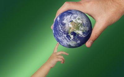 Devenir bénévole dans une association pour l'environnement