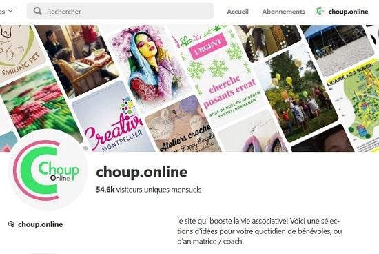 communauté-engagée-services-aux-associations-chouponline-bilan-20018-accroche-pinterest-min