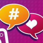 comment fonctionne instagram chouponline hashtag