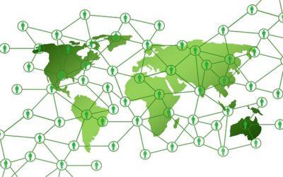 Bien communiquer sur les réseaux sociaux pour une association