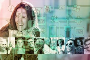 Bien communiquer sur les réseaux sociaux pour une association attirer du trafic
