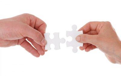 7 méthodes pour construire un partenariat association – entreprise