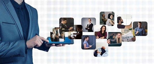 7 methodes pour construire un partenariat association communiquer