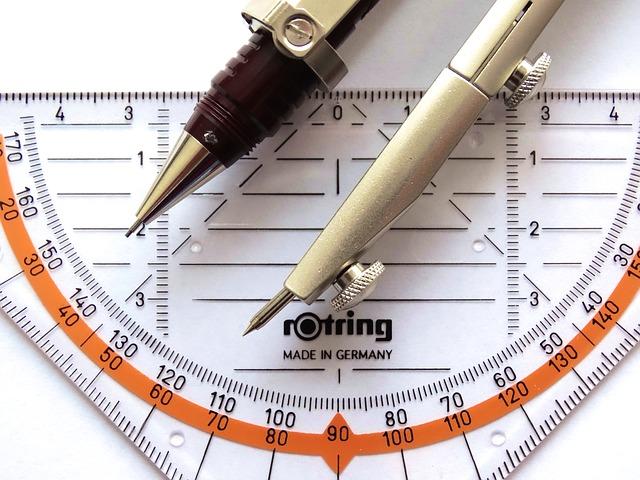 7 methodes pour construire un partenariat association competences