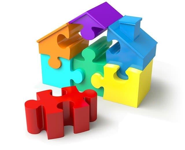7 methodes pour construire un partenariat association local