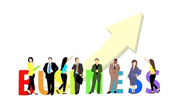 7 methodes pour construire un partenariat association vente