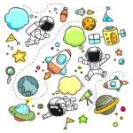 atelier de communication stratégie communication digitale chouponline univers