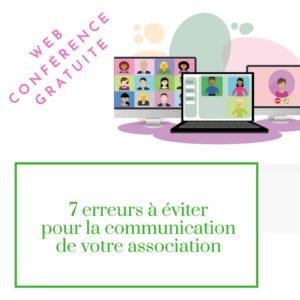 webconference 7 erreurs communication a eviter chouponline 1
