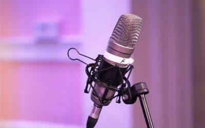 Communiquer sur un évènement : préparer une conférence