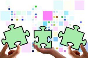 Q11 Comment bien communiquer en 2021 pour une association chouponline 3 offres