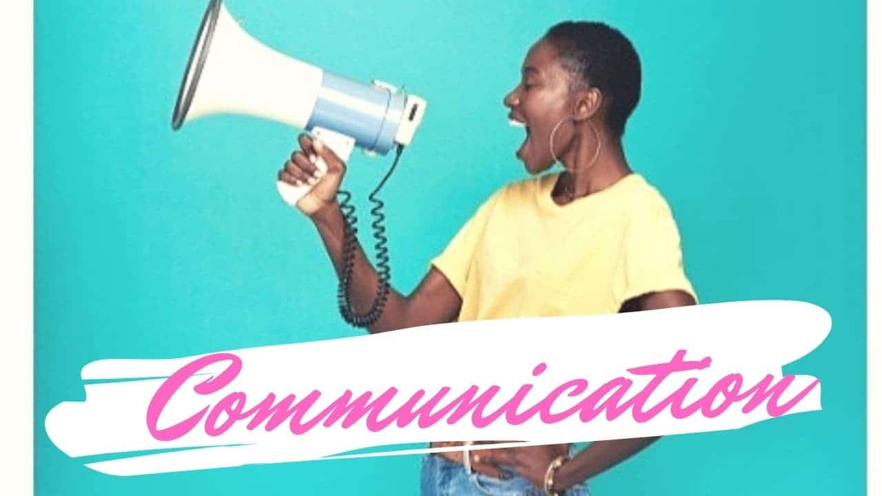 couverture services chouponline communication