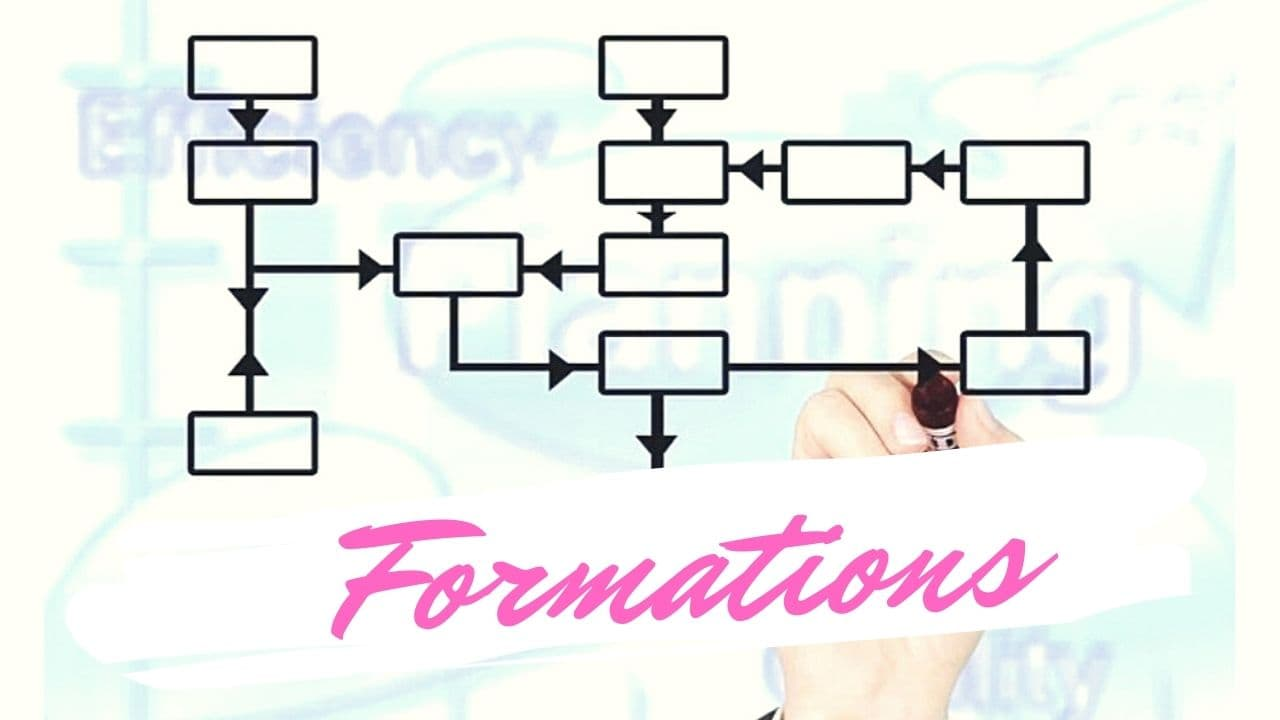 couverture services chouponline formation 2 2