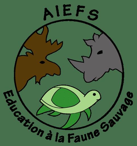 défendre une cause en créant un jeu de société chouponline AIEFS logo