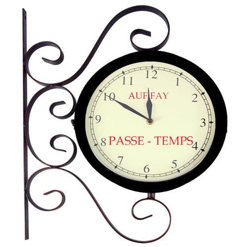 etablir_plan_communication_chouponline_passetemps_logo