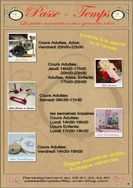 etablir_plan_communication_chouponline_passetemps_prospectus-min