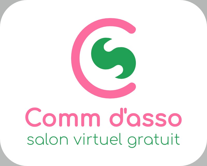 comm d asso 2021 chouponline accroche